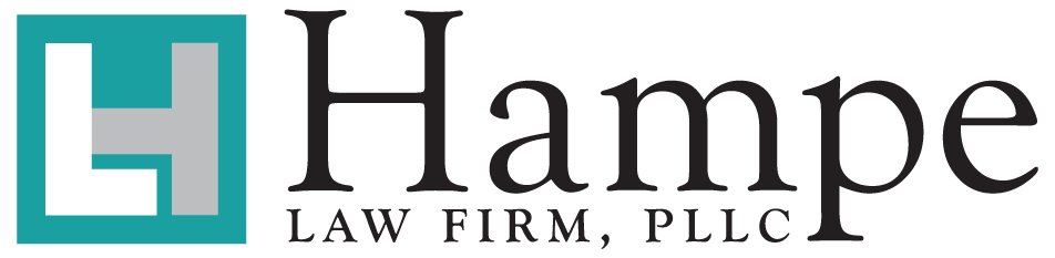 Hampe Law Firm, PLLC