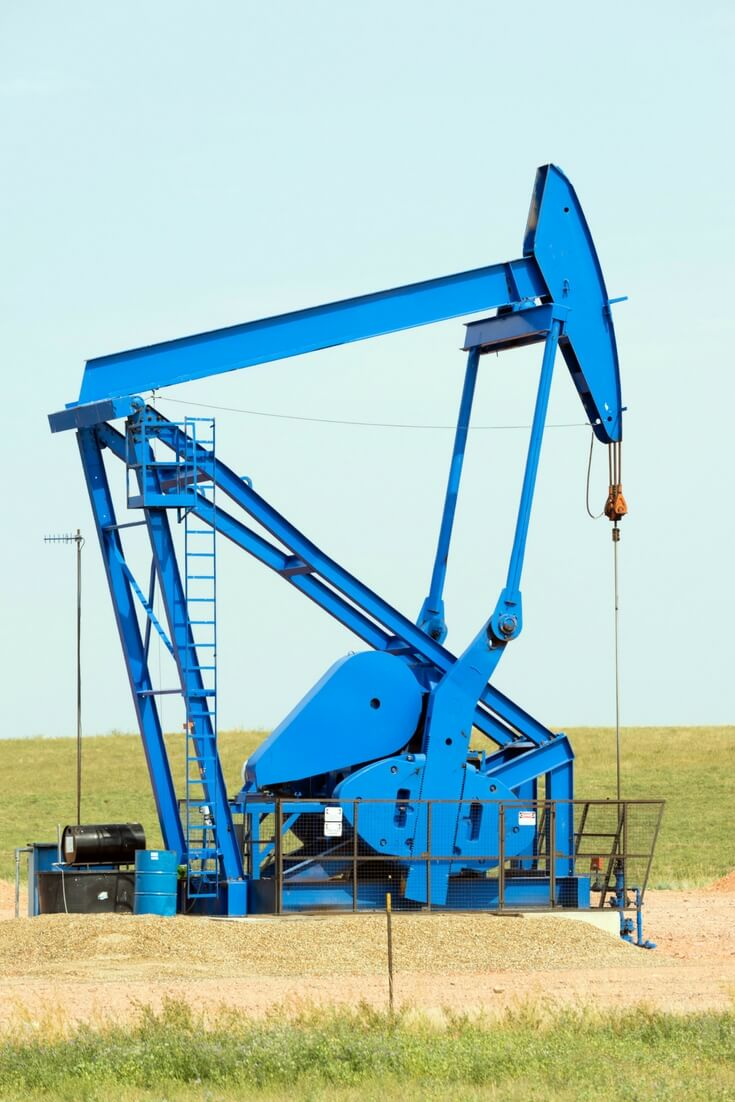 Oil and Gas Lawyer in Tyler Texas Midland Texas